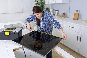 backofen vergleich 2018 die 6 besten back fen. Black Bedroom Furniture Sets. Home Design Ideas